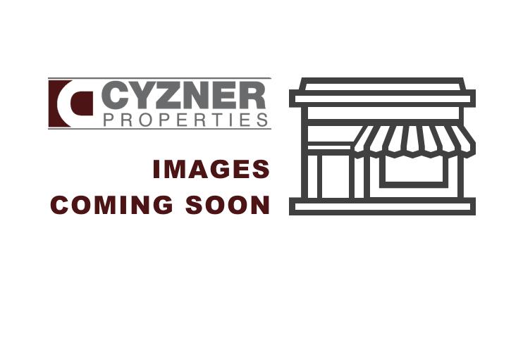Cyzner Properties Missing Property Image